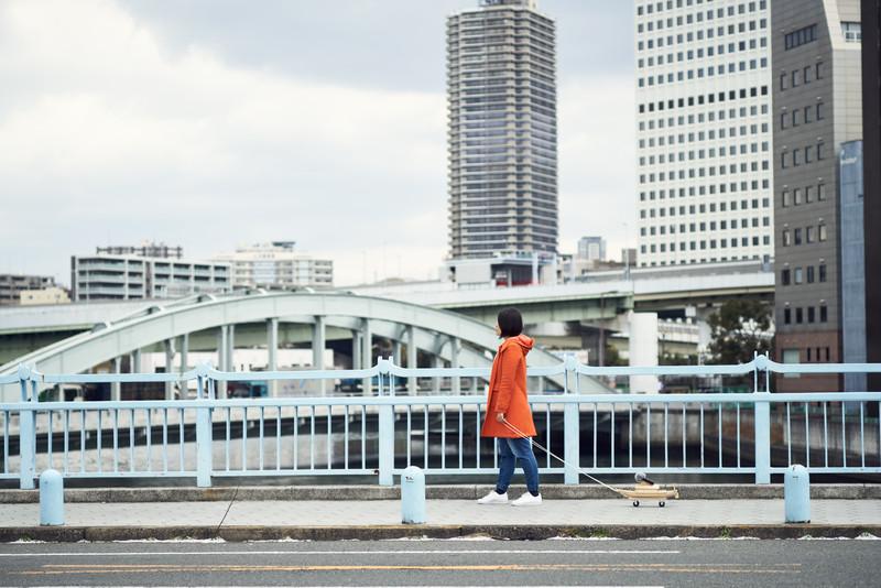©Hayato Wakabayashi