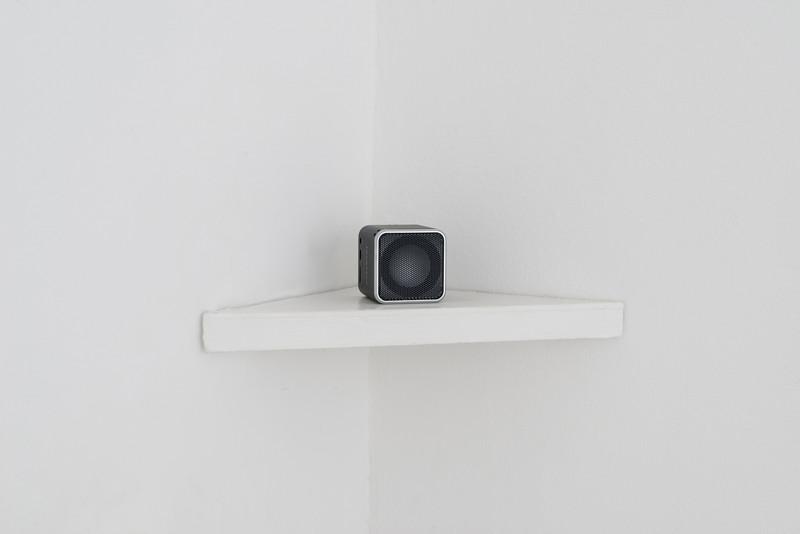 Installation View ©Carmen Catuti